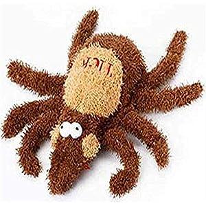 Tick 12' Plush Dog Toy