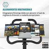 Zoom IMG-1 capital sports evo track cardiobike