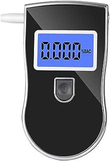 Rilevatore analizzatore Breathalyzer tester alcol animale domestico polizia LQ