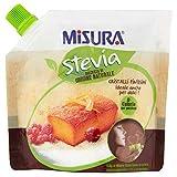 Misura Stevia Cristalli Finissimi 150GR
