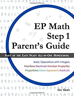 parent easy guides