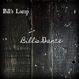 Bill's Dance