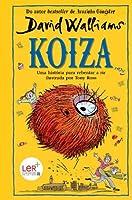 Koiza (Portuguese Edition)