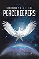 Conquest of the Peacekeepers
