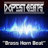 Brass Horn Beat (Instrumental)
