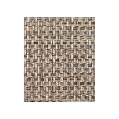 Sensational Outdoor Furniture Fabric Amazon Com Home Interior And Landscaping Ferensignezvosmurscom