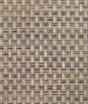 Best Patio Furniture Fabric