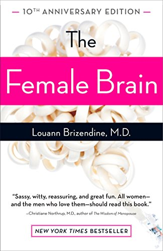 the male brain louann brizendine pdf free
