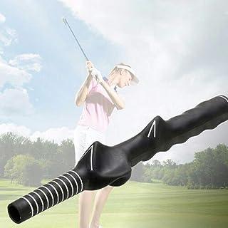 Amazon.es: golf palos mujer
