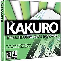 Kakuro (輸入版)