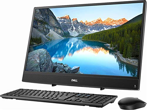 2018 Flagship Dell INSPIRON 3000 23.8