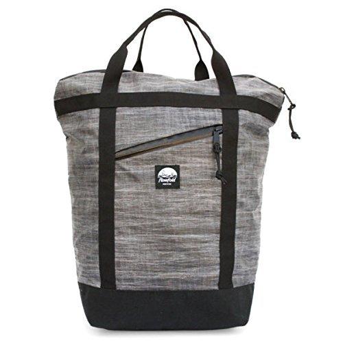Flowfold Denizen 14L Minimalist Commuter Backpack...