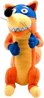 Nickelodeon Universe Swiper 9