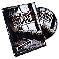 Encased by David Forrest - DVD By David Forrest [並行輸入品]