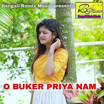 O Buker Priya Nam