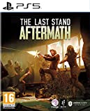The Last Stand. Aftermath - Playstation 5