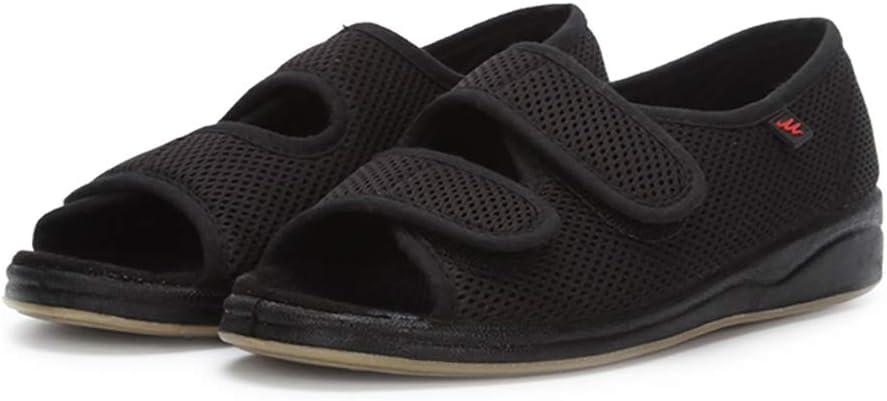 PXQ Orthopedic Shoes for Women Men