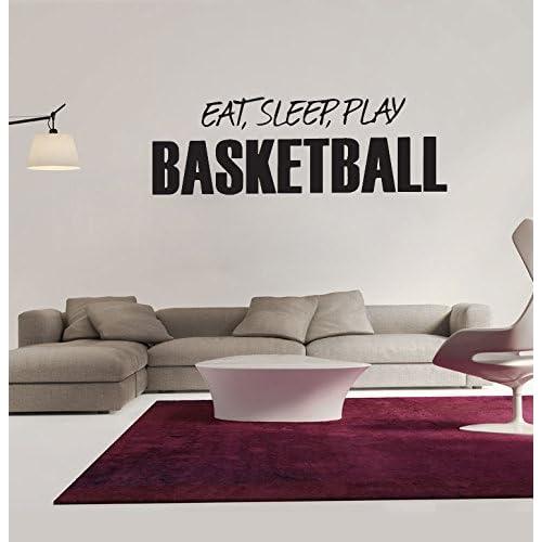 Admirable Teenage Boy Room Wall Decor Amazon Com Home Remodeling Inspirations Propsscottssportslandcom