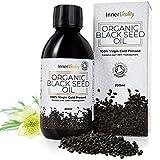Black Seed Oils