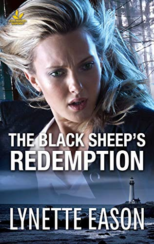 The Black Sheep's Redemption (Fitzgerald Bay)