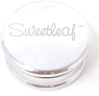 Sweetleaf Party-Sized 2 1/2