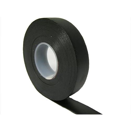 1 Roll Tape  PVC  sealing Repair Satalite 10m Roll car Fusing Black