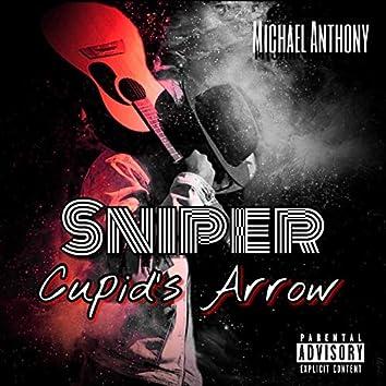 Sniper: Cupids Arrow