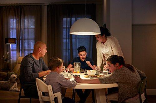 Philips Lighting 8718696657782