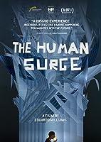 The Human Surge [並行輸入品]