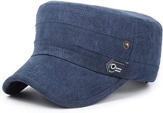 kyprx Sombrero de Camuflaje Gorra de béisbol Malla de béisbol ...
