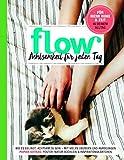 Flow Achtsamkeit Band 4 - Gruner+Jahr GmbH