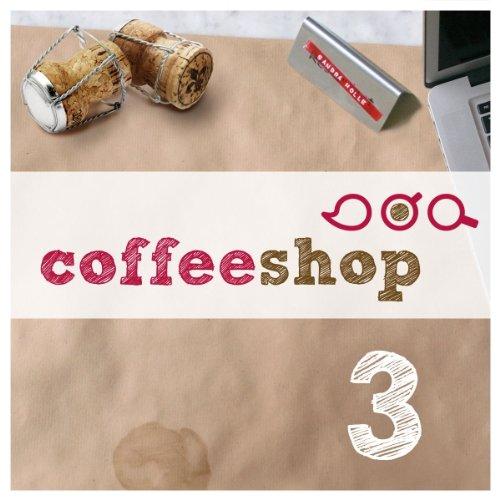 Das Leben ist kein Ponyhof (Coffeeshop 1.03) Titelbild
