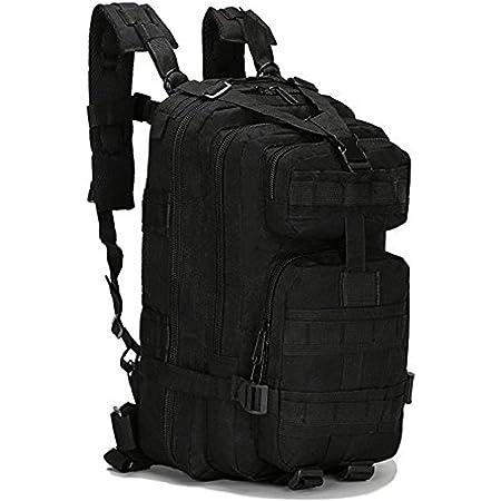 NEEKFOX Mochila Ligera y compacta para Viaje, Excursionismo o ...