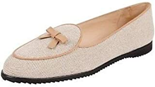 Best belgian loafers womens Reviews