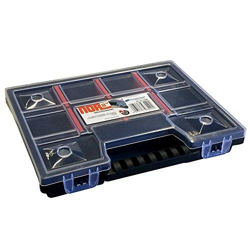 Organisator box NOR 8