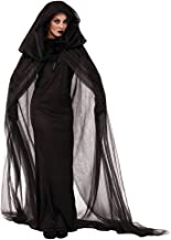 Amazon.es: disfraz bruja blancanieves