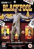 Blackpool [Reino Unido] [DVD]