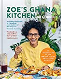 Zoe's Ghana Kitchen: An Introduction to New African Cuisine - from Ghana with Love...