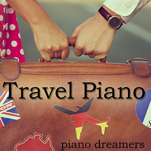 Travel Piano