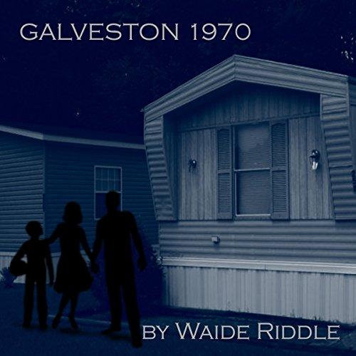 Galveston 1970 Titelbild