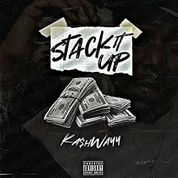 Stack It Up