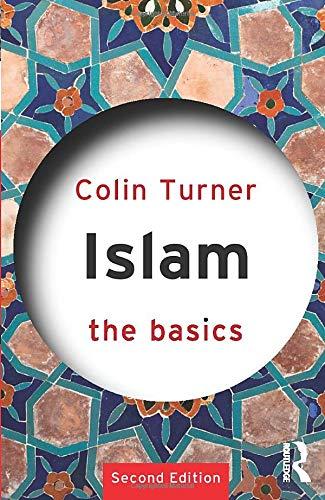 Islam: The Basics