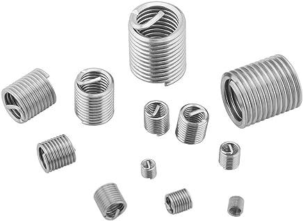 9.5 mm 0.100 0.370 Solid Carbide Tool Groove Width 12.7 mm 0.3750 2 Projection Micro 100 QRR-062-8X Quick Change Retaining Ring Grooving Tool Minimum Bore Diameter Maximum Bore Depth 2.54 mm 9.4 mm Shank Diameter 0.062 1.57 mm 0.500