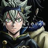 ブラッククローバー 主題歌ベスト 初回生産限定盤