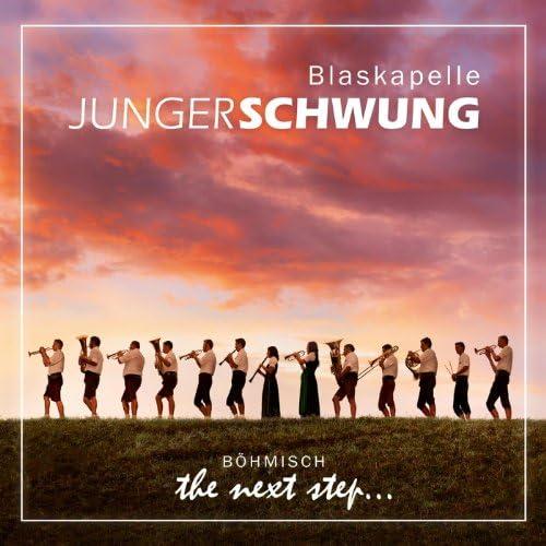 Blaskapelle Junger Schwung Tirol