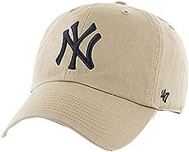 Best new york yankees cap khaki Reviews