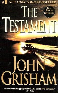 John Grisham assorted lot (11).... Appeal, Broker, Client, Firm, King Torts, Runaway Jury, Summons, Street Lawyer, Skipping Christmas,Testament, Time To Kill