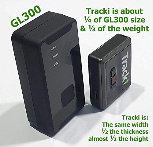 Where are they? The #1 Best Bluetooth & GPS Trackers for Kids (2020) 10