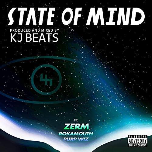 KJ Beats