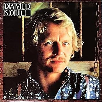 David Soul